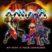 MIWA - My Wish Is Your Command - Album - Miwa - Sean Lee - Chris Slade - Bjorn Englan