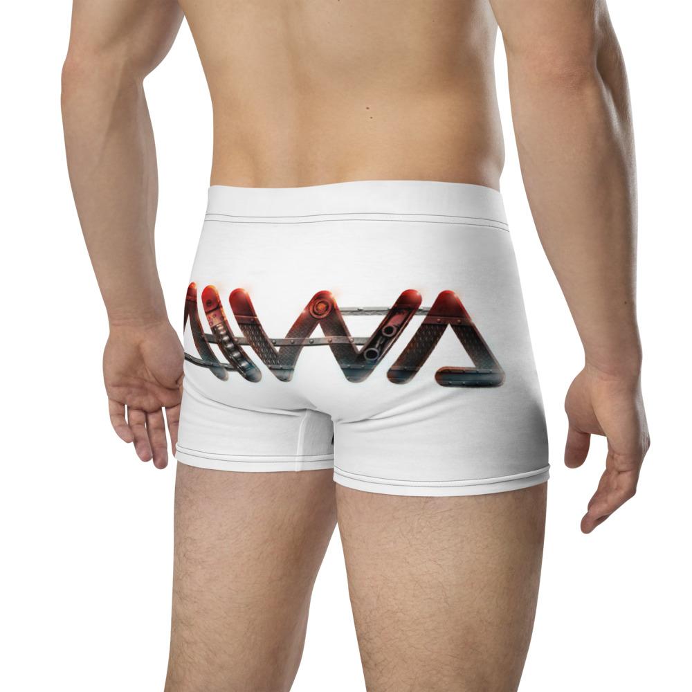 all-over-print-boxer-briefs-white-right-back-604f2d3b78829.jpg