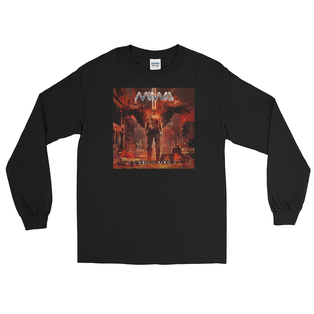 mens-long-sleeve-shirt-black-front-605d102c1af2f.jpg