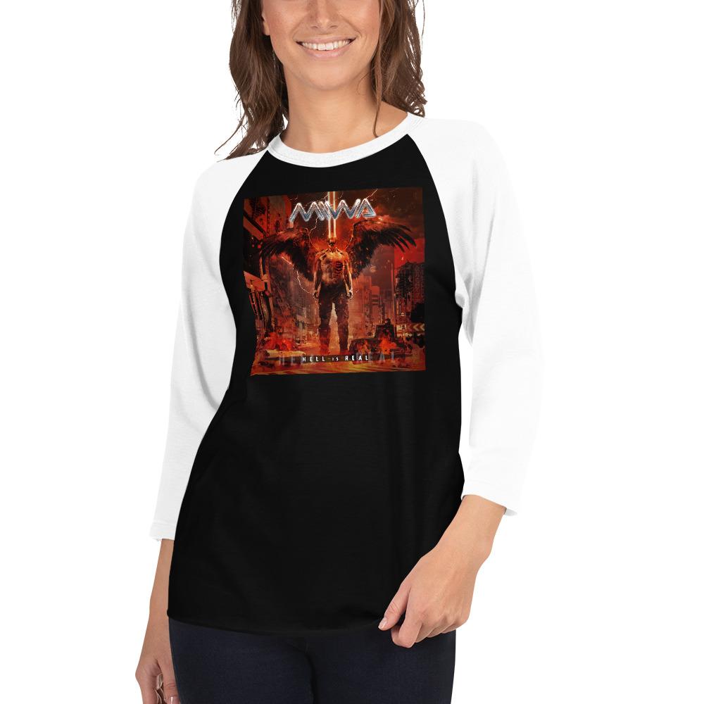 unisex-34-sleeve-raglan-shirt-black-white-front-6052b2e785880.jpg