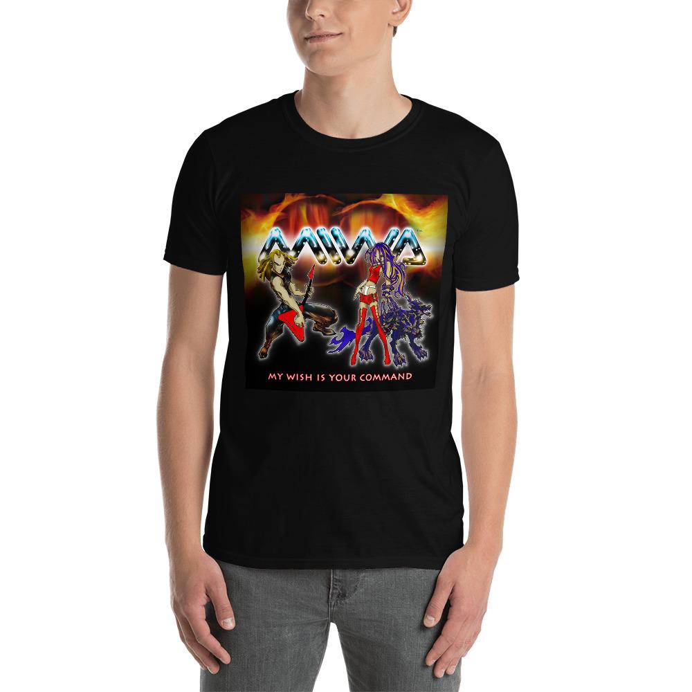 unisex-basic-softstyle-t-shirt-black-front-604f38117d224.jpg
