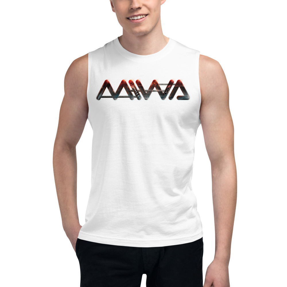 unisex-muscle-shirt-white-front-604f1a485c5c9.jpg