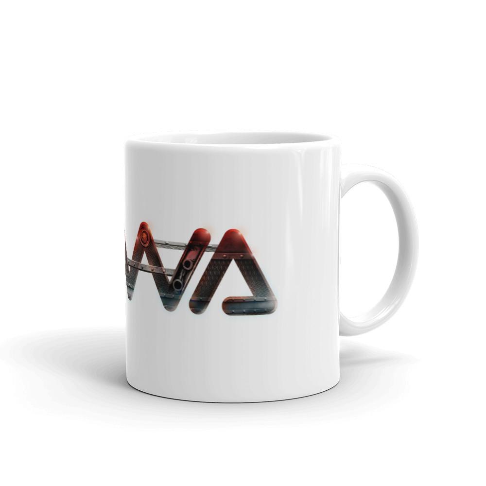 white-glossy-mug-11oz-handle-on-right-604f2a033e731.jpg
