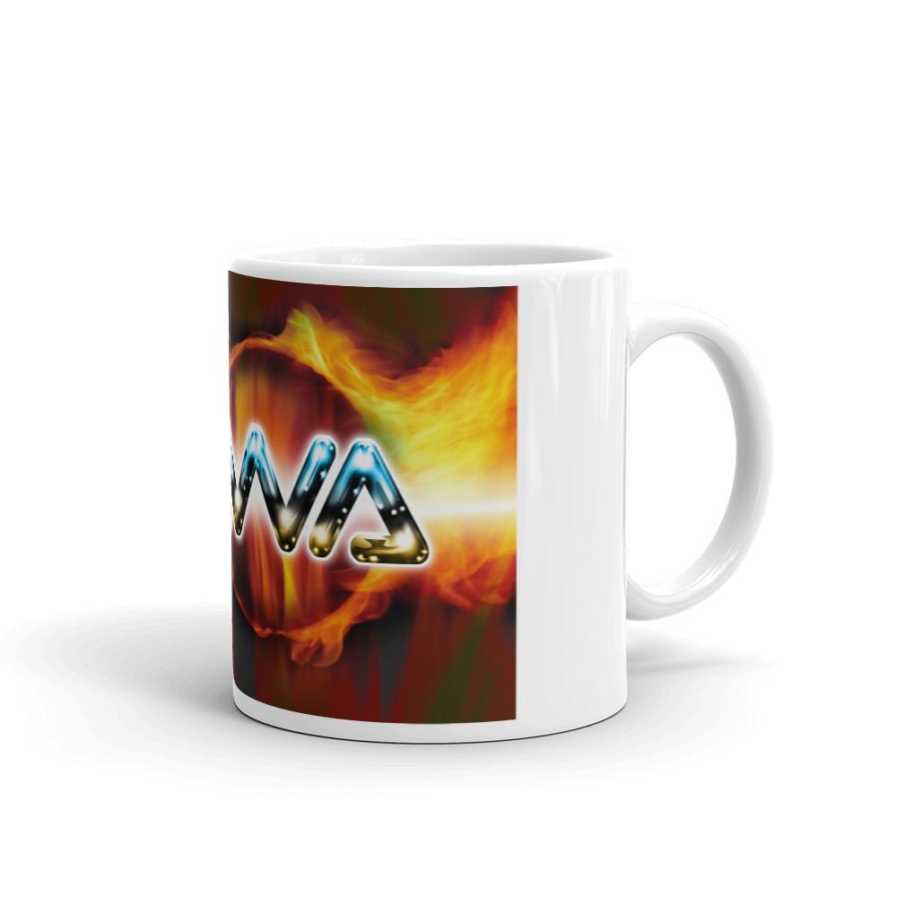 white-glossy-mug-11oz-handle-on-right-604f3d6385e60.jpg
