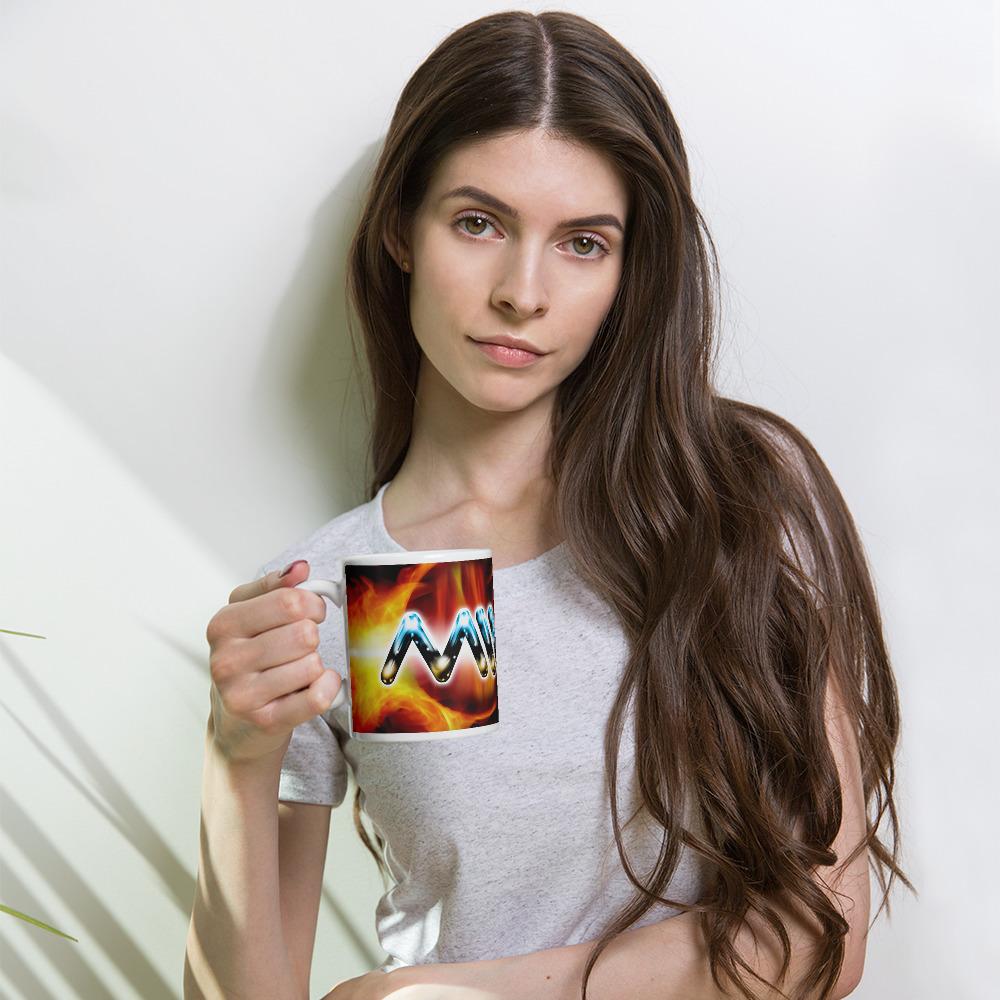 white-glossy-mug-11oz-woman-604f3cae15767.jpg