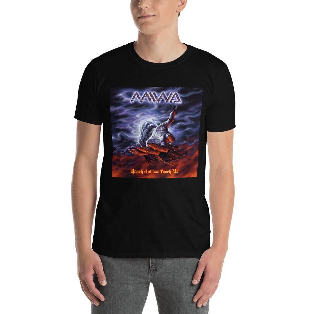 unisex-basic-softstyle-t-shirt-black-front-6073bc040bd99.jpg