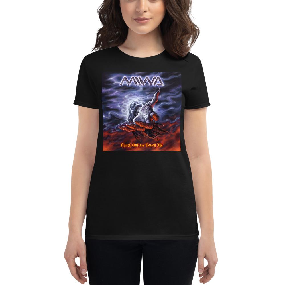 womens-fashion-fit-t-shirt-black-front-6073bc90ab48a.jpg